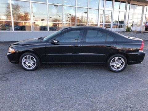 2009 Volvo S60 for sale in Wakefield, MA