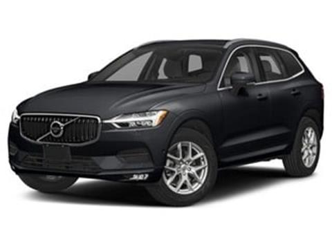 2019 Volvo XC60 for sale in Wakefield, MA