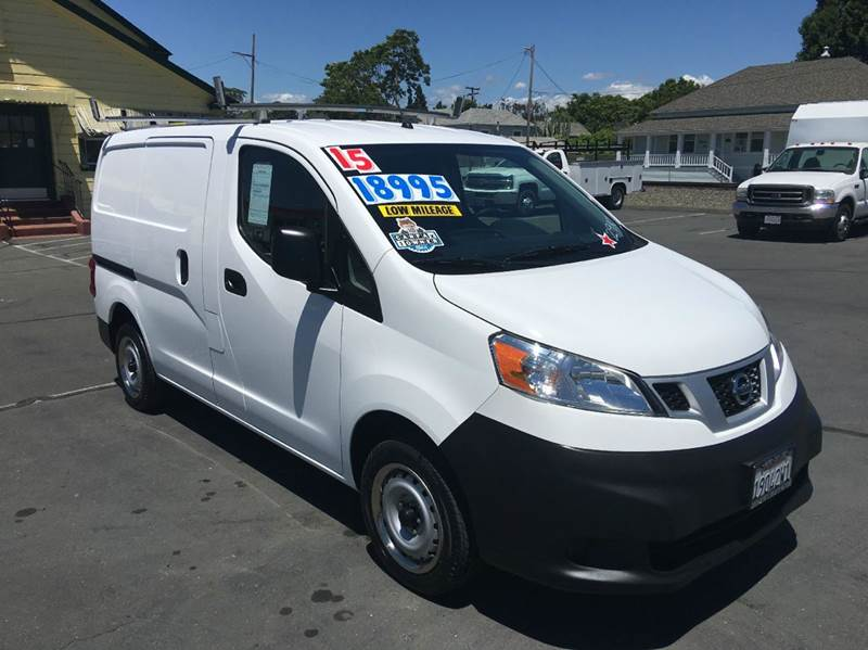 2015 nissan nv200 interior. vehicle options 2015 nissan nv200 interior