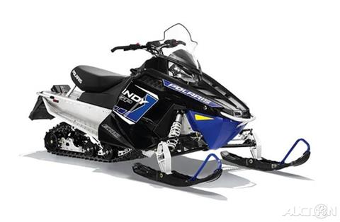 2018 Polaris Indy® SP for sale in North Chelmsford, MA