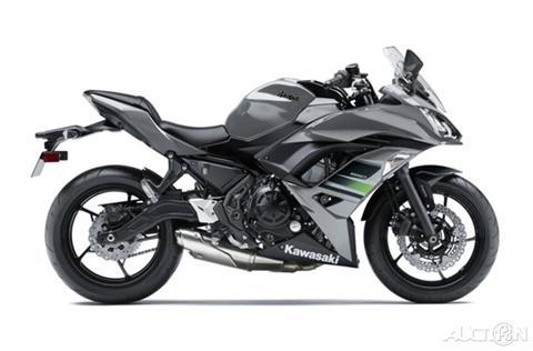Kawasaki Ninja For Sale - Carsforsale.com