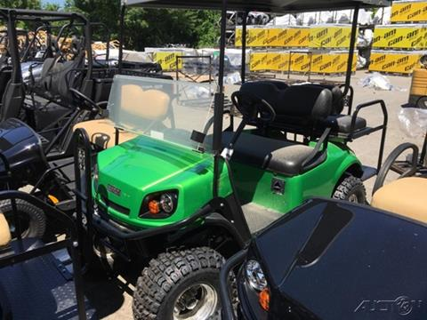 2017 Polaris Outlaw™ for sale in North Chelmsford, MA
