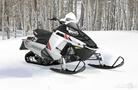 2018 Polaris Indy for sale in North Chelmsford, MA