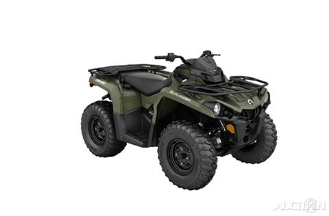 2018 Polaris 800 PROM RMK 155 ES for sale in North Chelmsford, MA