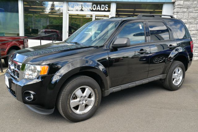 2012 ford escape for sale. Cars Review. Best American Auto & Cars Review