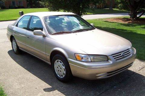 1999 Toyota Camry for sale in Nicholasville, KY