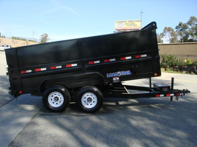 Utility Trailers Sparks Trailers Flatbed Trailer Upcomingcarshq Com
