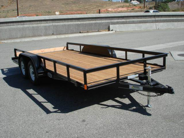 Innovative trailers trailers for sale redlands yucaipa auto amp trailer