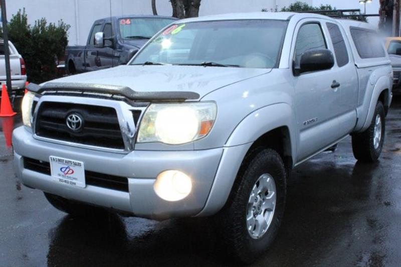 2006 toyota tacoma for sale in paterson nj. Black Bedroom Furniture Sets. Home Design Ideas