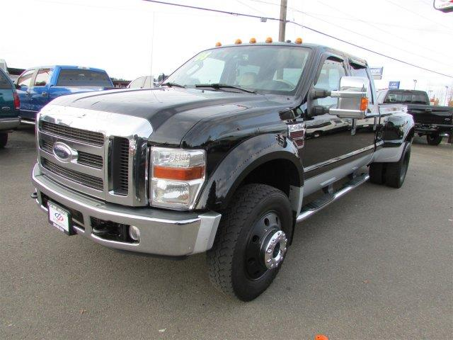 Used diesel trucks for sale in auburn wa for My town motors auburn wa