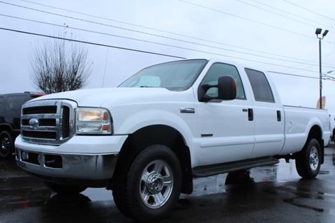 used diesel trucks for sale in auburn wa. Black Bedroom Furniture Sets. Home Design Ideas