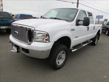 Cars for sale in auburn wa for My town motors auburn wa