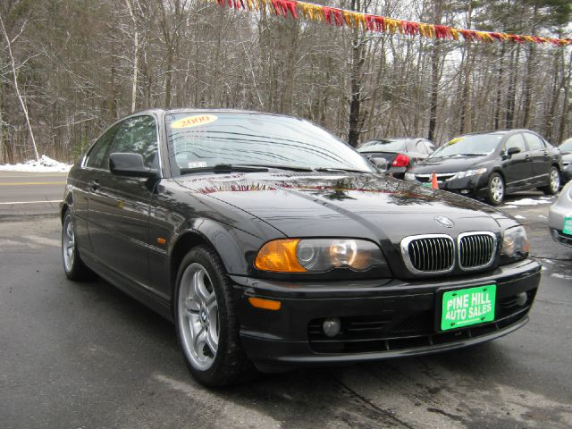 used 2000 bmw 3 series 328ci in derry nh at pine hill auto. Black Bedroom Furniture Sets. Home Design Ideas