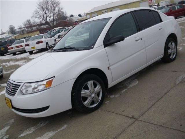 2007 Saturn Ion - Marion, IA