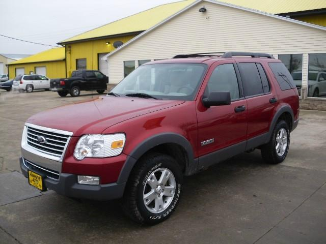 Used Cars Marion Ar