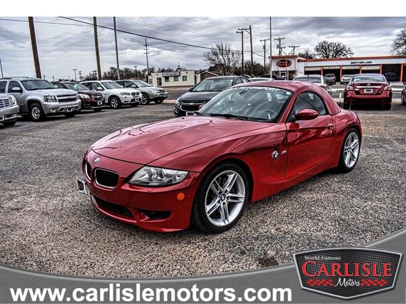 bmw z4 m for sale in hollywood md carsforsale com rh carsforsale com AASHTO Bridge Inspection Manual Manual Inspection Process
