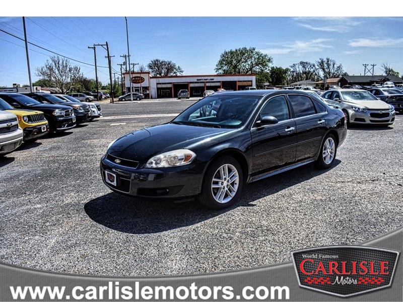 buy ltz impala prices and specs photo chevrolet exterior sedan