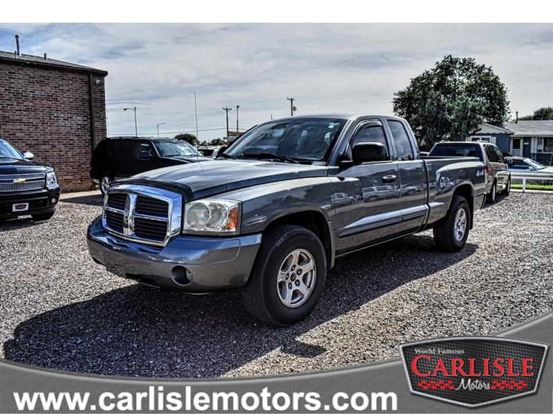 used dodge trucks for sale in lubbock tx. Black Bedroom Furniture Sets. Home Design Ideas