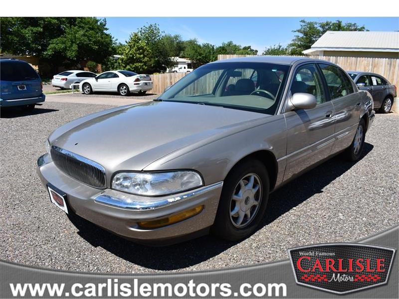 Used buick for sale in lubbock tx for Tejas motors in lubbock texas