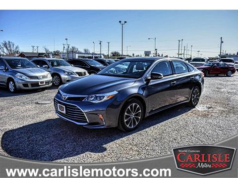 Toyota for sale in lubbock tx for Hayes motors lubbock tx