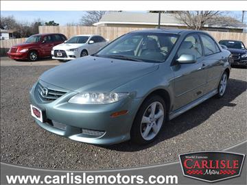 Mazda for sale lubbock tx for Tejas motors in lubbock texas