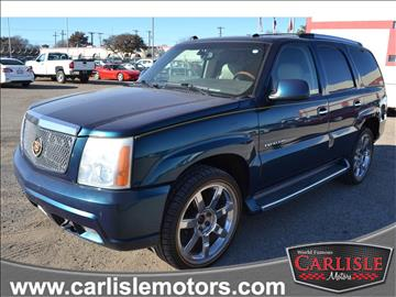 Cadillac for sale lubbock tx for Hayes motors lubbock tx