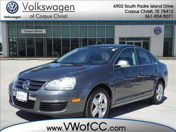 volkswagen for sale corpus christi tx. Black Bedroom Furniture Sets. Home Design Ideas