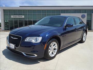Love Chrysler Cc TxUsed Cars For Sale Denton Pre Owned Ford Cars - Closest chrysler dealer