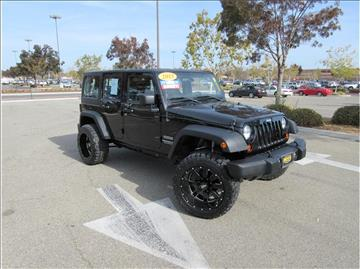 jeep wrangler for sale fresno ca. Black Bedroom Furniture Sets. Home Design Ideas