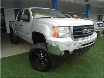 Fresno Auto Liquidation Used Cars Fresno Ca Dealer Upcomingcarshq Com