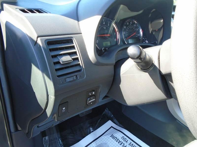 2012 Toyota Corolla S 4dr Sedan 4A - Lanham MD