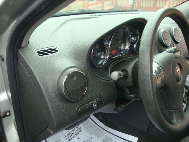 2006 Pontiac G6 Base 4dr Sedan - Lanham MD