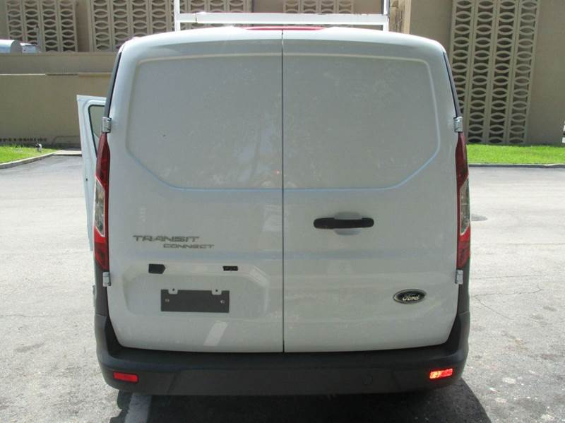 cargo door 2015 ford transit connect cargo xl 4dr swb cargo mini van wrear