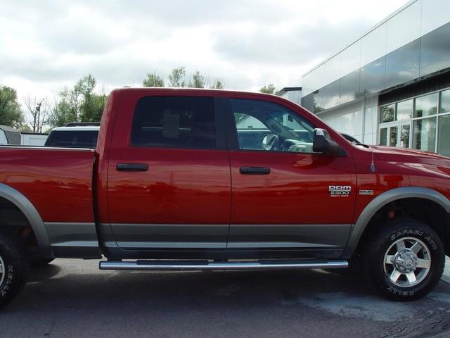 used dodge trucks for sale in north platte ne. Black Bedroom Furniture Sets. Home Design Ideas