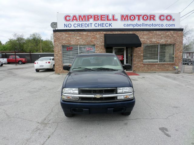 campbell motor co used cars arlington bedford cedar hill
