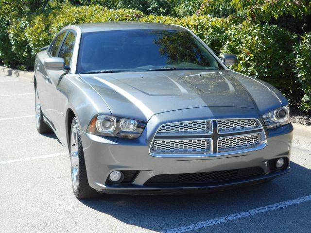 2011 dodge charger for sale in kentucky. Cars Review. Best American Auto & Cars Review