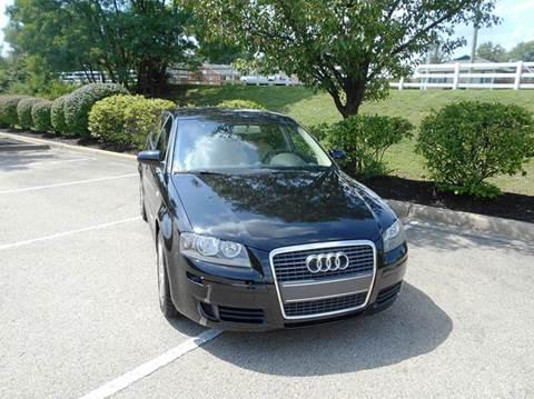 Audi a7 louisville ky 12
