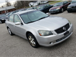 2006 Nissan Altima for sale in Amelia, OH