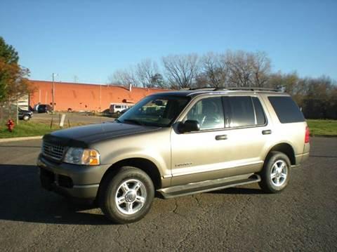 Jeep Grand Cherokee Burnsville >> Burnsville Auto Sales - Used Cars - Burnsville MN Dealer