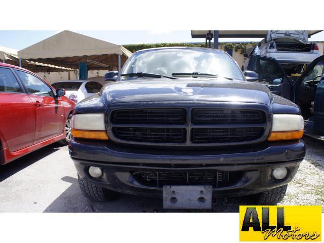 Used Cars Homestead Bad Credit Car Loans Homestead Miami