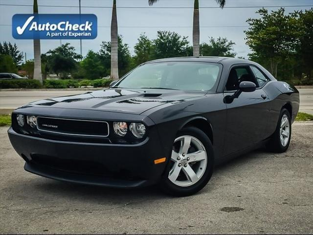 Dodge For Sale In Homestead Fl
