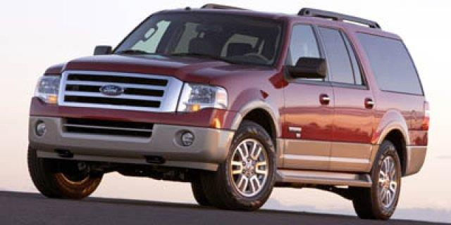Best Used Suvs For Sale In Homestead Fl