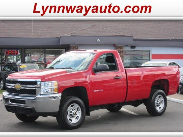 Lynnway Auto Sales >> Lynnway Auto Sales   2019-2020 New Car Release Date