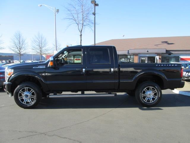 ford f350 platinum edition for autos post. Black Bedroom Furniture Sets. Home Design Ideas