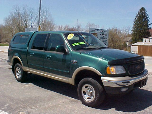 2001 ford f150 supercrew lariat for sale in houston autos post. Black Bedroom Furniture Sets. Home Design Ideas