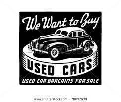 2016 A Flyer We Buy Car Trucks 4x4 SUV LUV VAN AND MORE WE BUY CARS TRUCKS 4X4 P/U SUV