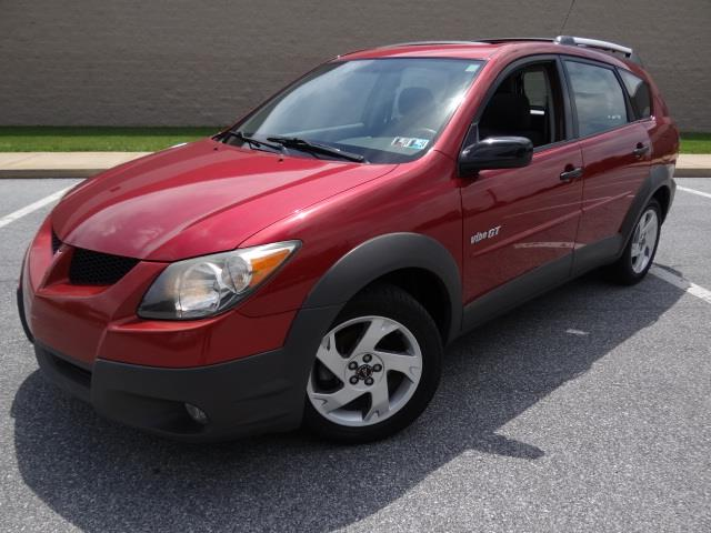 2003 Pontiac Vibe for sale in Lancaster PA