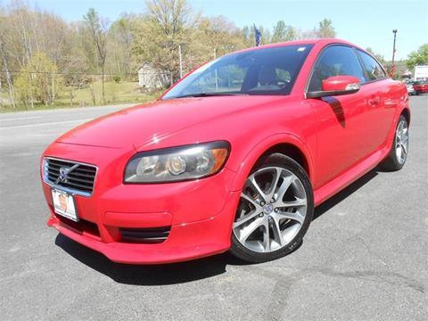 2008 Volvo C30 for sale in Stafford, VA