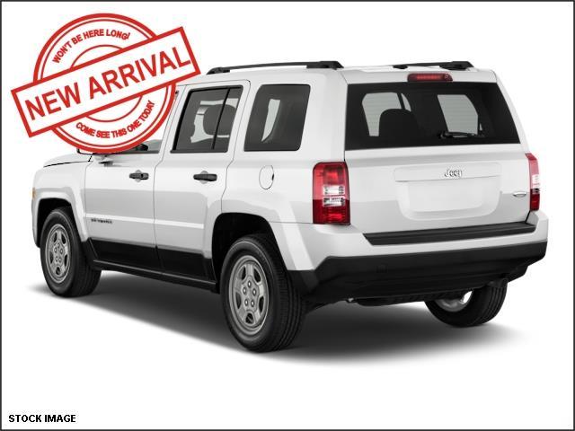 Bristol tn used car dealer friendship chrysler jeep for Bill gatton honda bristol tn