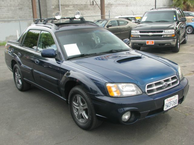 2005 subaru baja for sale in sacramento ca. Black Bedroom Furniture Sets. Home Design Ideas